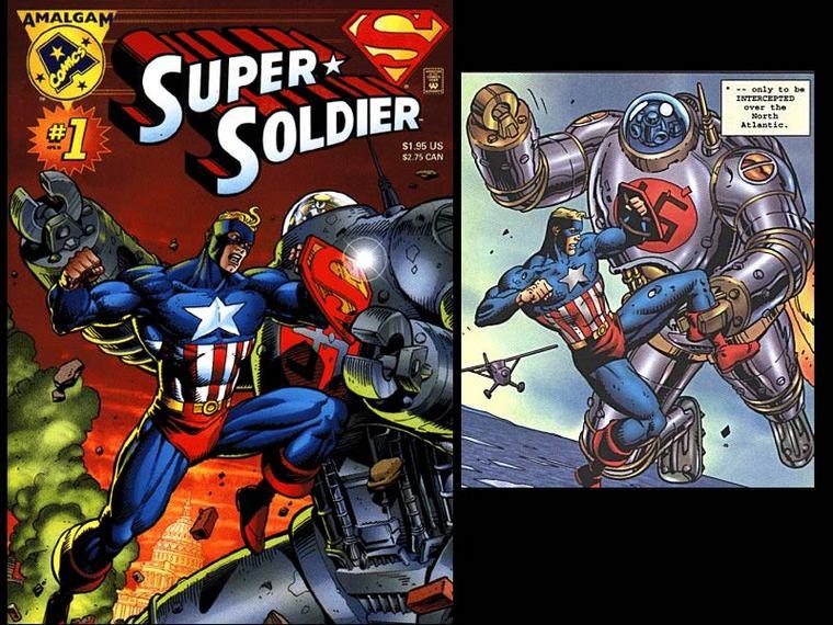 super Soldier Amalgam.jpg
