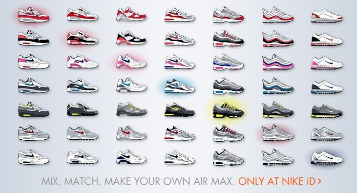 online retailer 88735 782f3 Nike Air Cross Trainer History. Let s create a Hypothetical HISTORY OF  CROSS TRAINING release set... nike cross ttraining vintage catalog