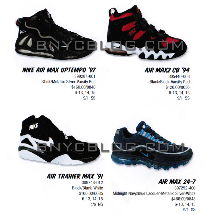 greece air max uptempo 97 release date 03091 a4f32