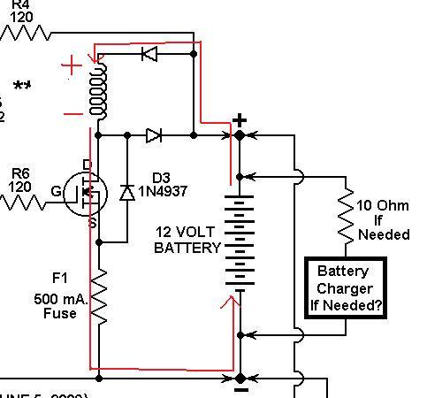 Wiring Diagrams For Rv Solar Power Systems moreover Battery and charger additionally Wiring Diagram For 12 Volt Inverter moreover Dc Wiring Schematic For Lights besides Marine Switch Panel Wiring Diagram. on 12v solar panel wiring diagram