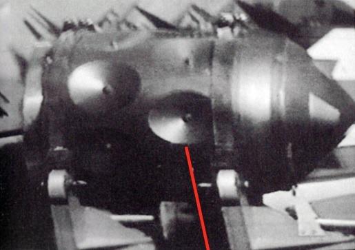 C-802 warhead.jpg