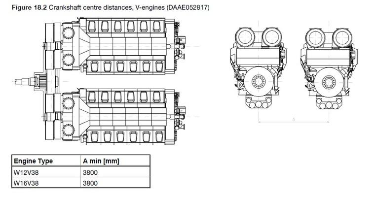 Wartsila 38 diesel engine_003.jpg