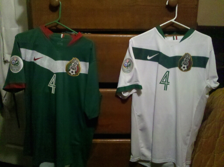 1a403eed5 Pope s Laker Jerseys and Soccer Jerseys(nike