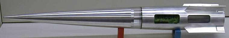 ARTY_127mm Barrage Round_img003.jpg