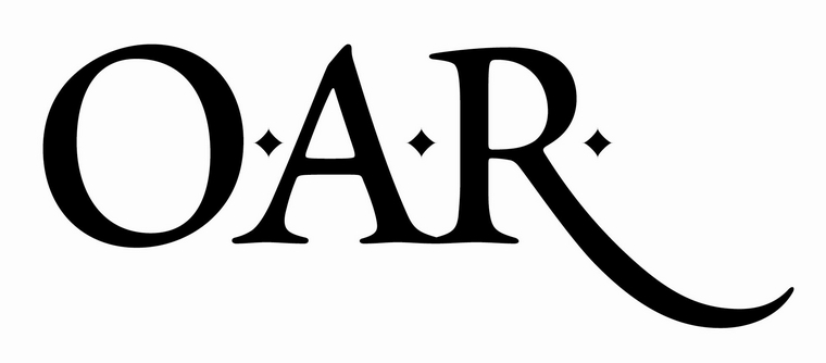 logo  in General...O General Logo