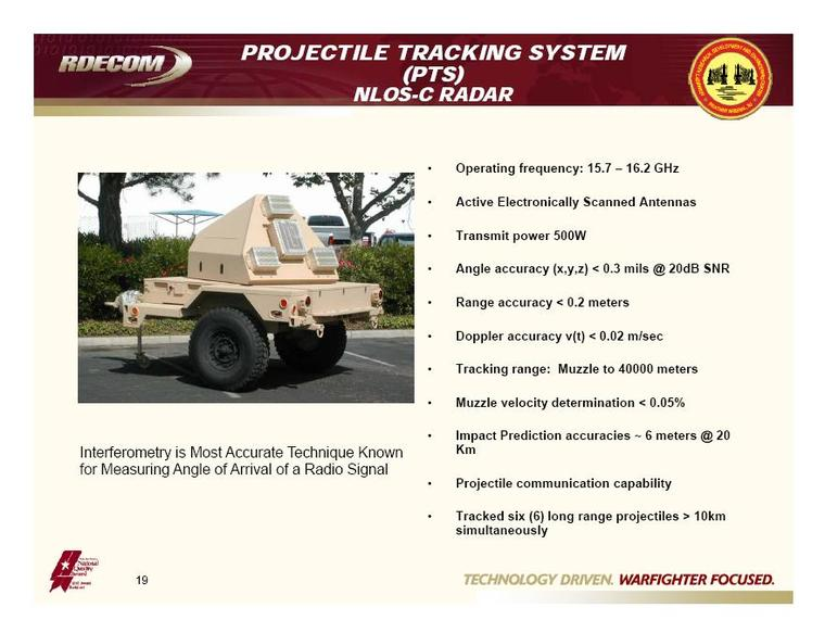 Projectile Tracking System_img001.jpg