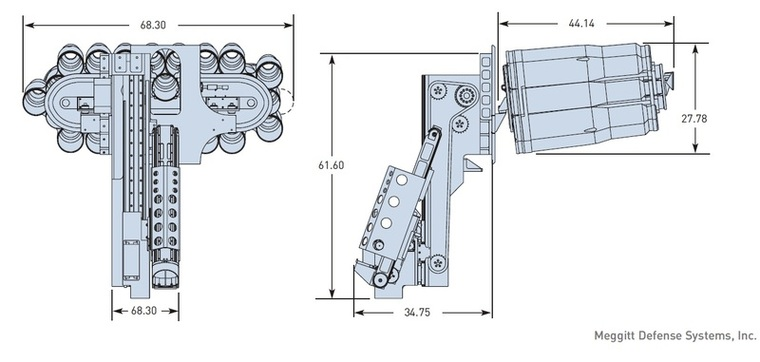 ARTY_Meggit_120mm autoloader_PD_120mmCompactAutoloader_dimensions_img001.jpg