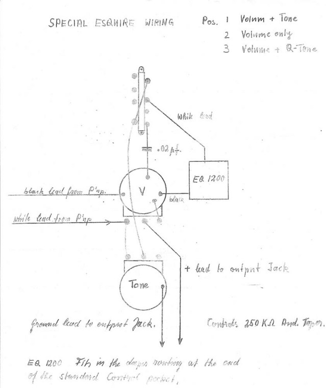 wiring diagram for bill lawrence pickups tele pickups, l280/290 vs l200? in bill lawrence wilde ... free wiring diagram for ford pickups #15