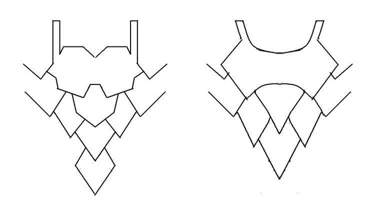 Penance armor.jpg