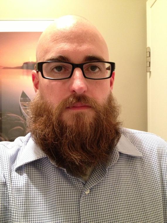Admirable Beard Bald Head Shaved Head Or Buzzcut In Beard Themes Forum Short Hairstyles For Black Women Fulllsitofus