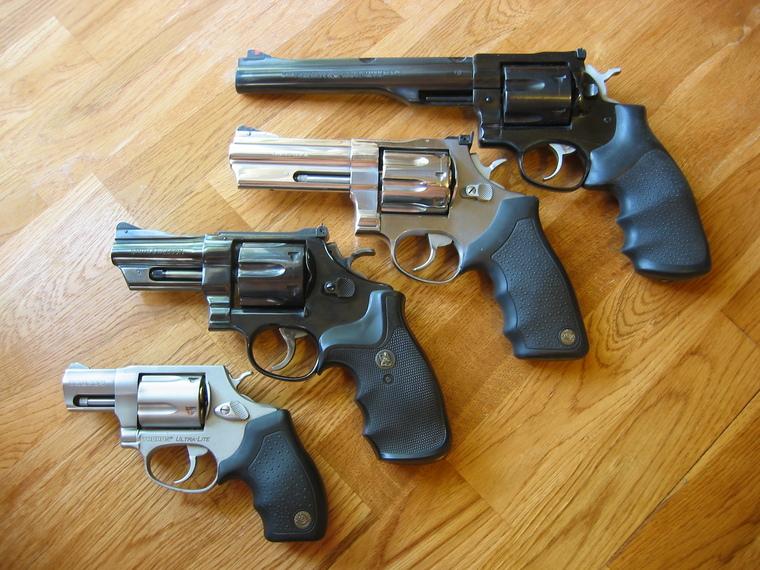 MNGunTalk com • View topic - Best looking gun or just another gun