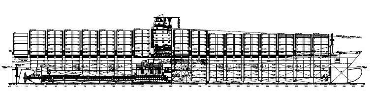 Maersk B-class.jpg
