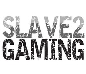 Slave2gaming