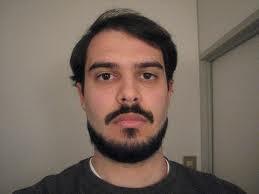 Amazing My Yeard Journey 20 Weeks In Short Beards Less Than 4 Inches Or Short Hairstyles Gunalazisus