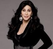 Cher2008