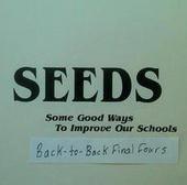 Butler seeds