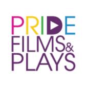PrideFilmsandPlays