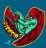 Dragryphon