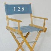 Studio 126