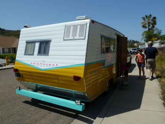 Source For Sheet Aluminum In Vintage Trailer Discussion Forum