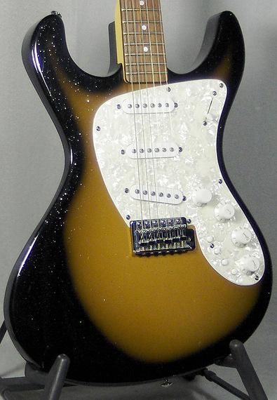 help reissue danelectro baritone guitar the unofficial martin guitar forum. Black Bedroom Furniture Sets. Home Design Ideas