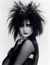 Siouxsie Sue