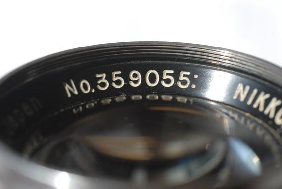 49acf9c1ba6e4c56927dcf7a7bbc065d_r.jpg