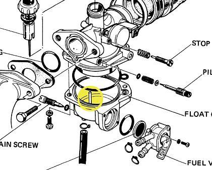 1972 Honda Ct70 Wiring Diagram on 1974 honda ct70 wiring diagram