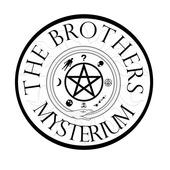 TheBrothersMysterium