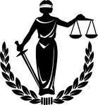 Judge Justice