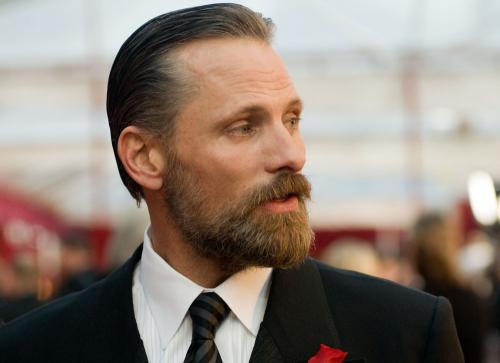 Outstanding First Beard Neckline Help In Men Age 26 And Older Forum Short Hairstyles Gunalazisus