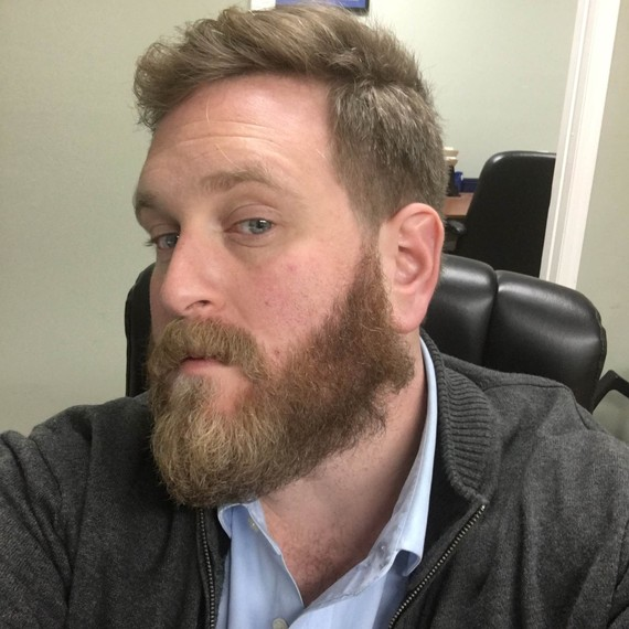 Peachy 30 First Time Growing Beard Out More Than 1Quot What To Do In Hairstyles For Men Maxibearus