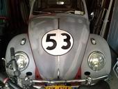 64Herbie