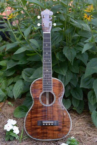 Image result for jayne henderson ukulele