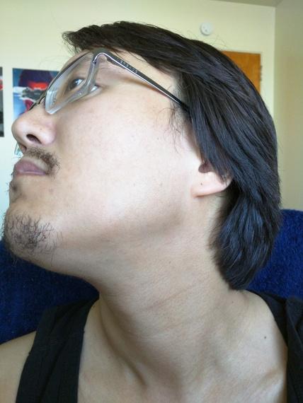 Best of Old Asian Facials