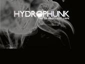 hydrophunk