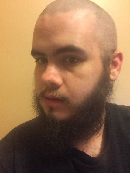 Stupendous First Time At Age 28 29 And Now Im At 9 Months In Long Beards Hairstyles For Men Maxibearus