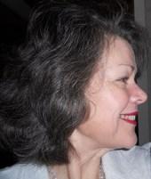 Dianne Eason