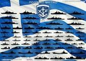 Hellenic Sailor