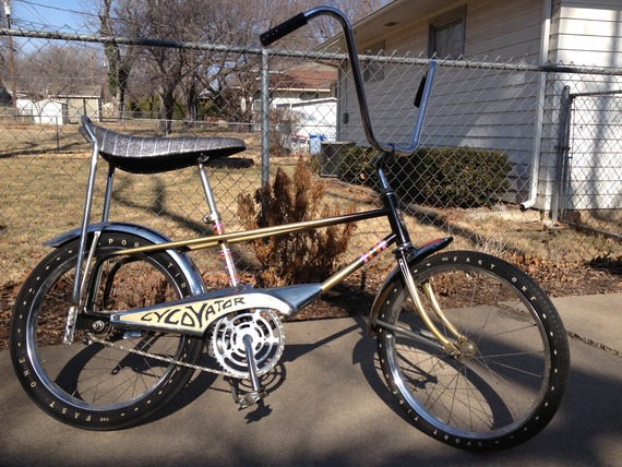 Hiawatha serial numbers for Murray made bikes and others