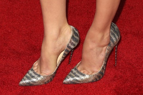 Best Celebrity Arches? - Page 2 - The MousePad
