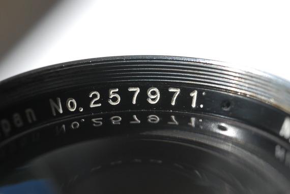 ac7b214aae9d4fd7ae118a48d45e0c7a_r.jpg