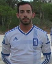 GreekGaucho