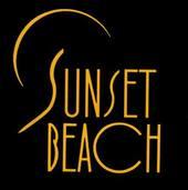 SunsetBeachEpisodes