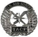 USAFTACP