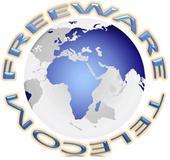freewaretel