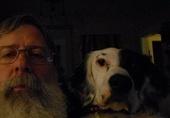 beardedfather