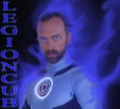 LegionCub