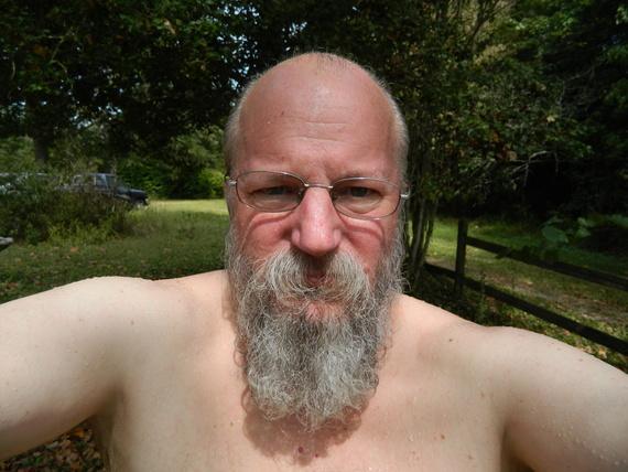 Wet Beards Wavy Beards Beard Board