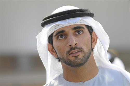 saudi arabian beard styles